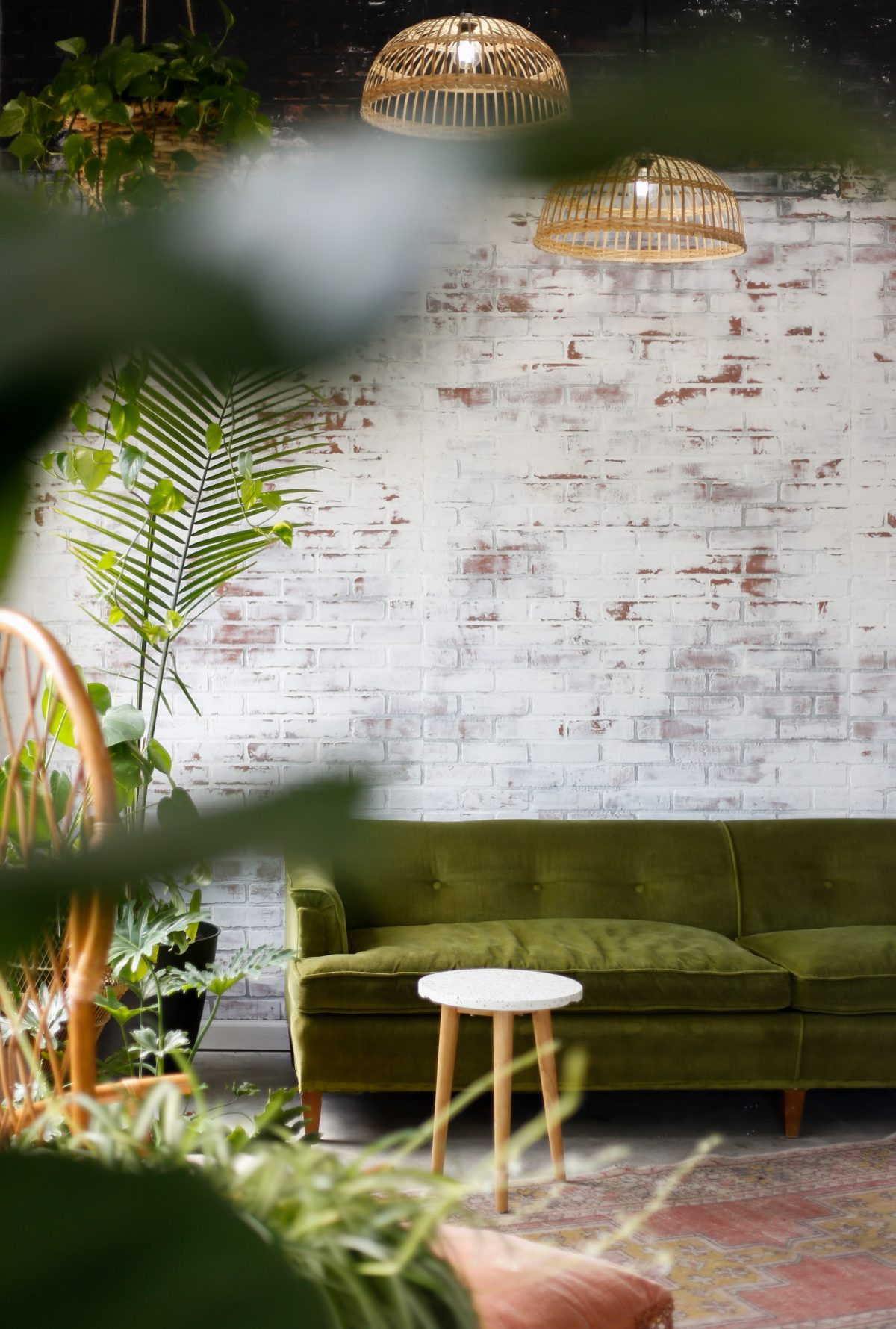 Eco-Friendly Ideas For Home Renovations - We Fix It Services